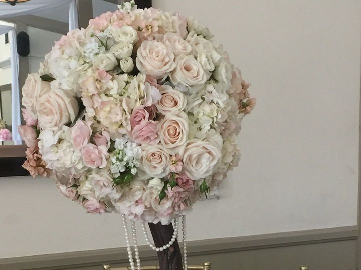 Tmx 1529386461 E0b61b18877cb719 1490126440011 Img3961 Santa Ana, CA wedding invitation