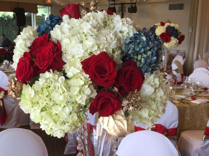 Tmx 1529386476 0cff884733860562 1490128216057 Img3758 Santa Ana, CA wedding invitation