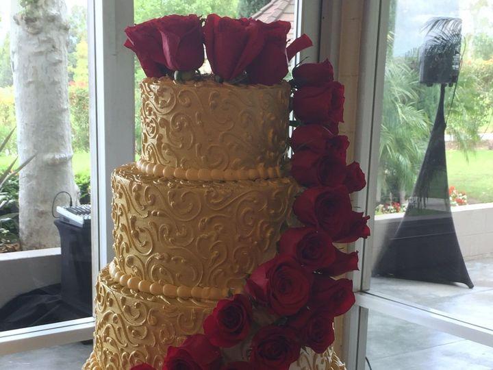 Tmx 1529386477 B2a4535336720054 1490128238516 Img3775 Santa Ana, CA wedding invitation