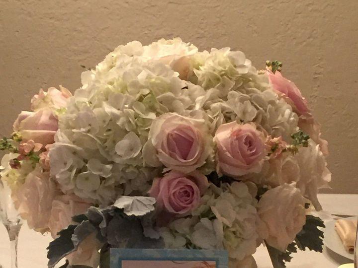 Tmx 1529386487 9faf0eee70ba123d 1490128452010 Img1709 Santa Ana, CA wedding invitation