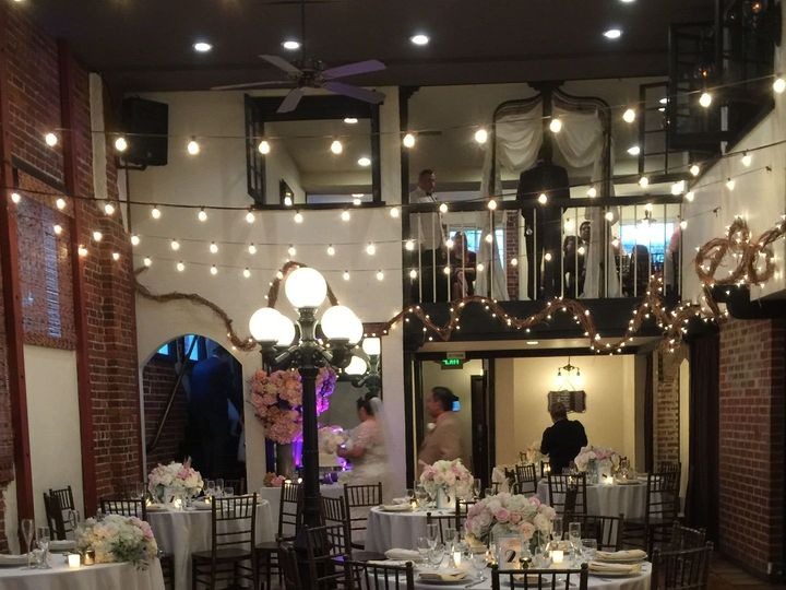 Tmx 1529386489 9c92d50c2cdd74a7 1490128432867 Img1704 Santa Ana, CA wedding invitation