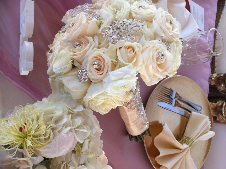 Tmx 1529386559 F88a7d60125df378 1490126426487 Img3545 Santa Ana, CA wedding invitation