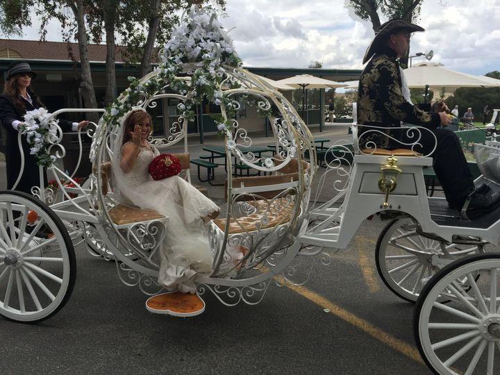 Tmx 1529388501 F2ae0f8c49a2912a 1490128267575 Img3792 Santa Ana, CA wedding invitation