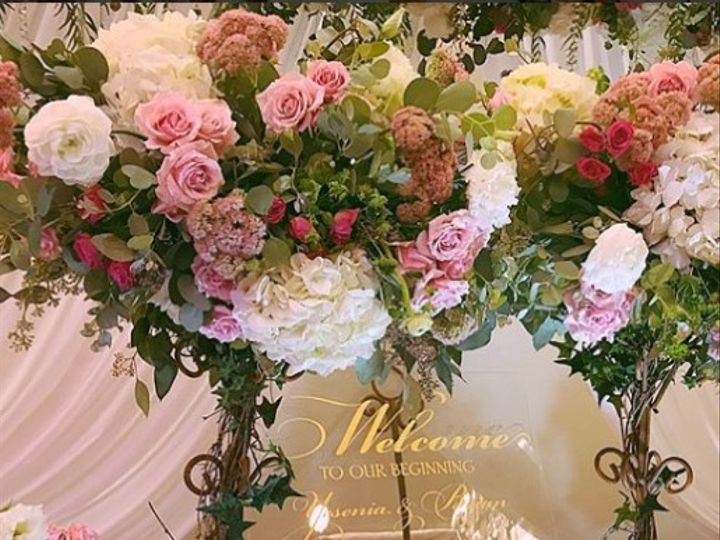 Tmx 1 51 910890 Santa Ana, CA wedding invitation