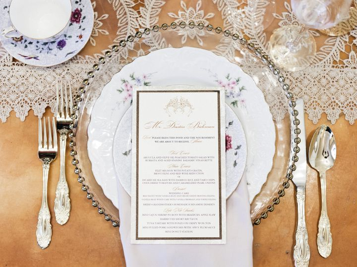 Tmx 1g4a7974 51 910890 Santa Ana, CA wedding invitation