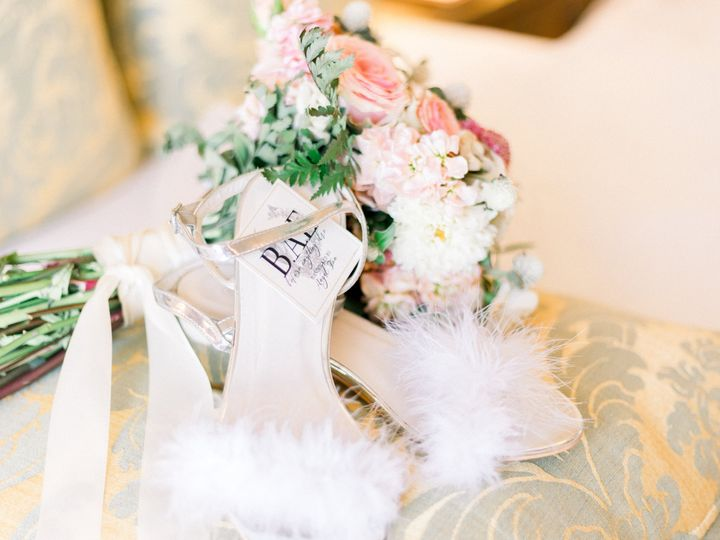 Tmx 1g4a7990 51 910890 Santa Ana, CA wedding invitation