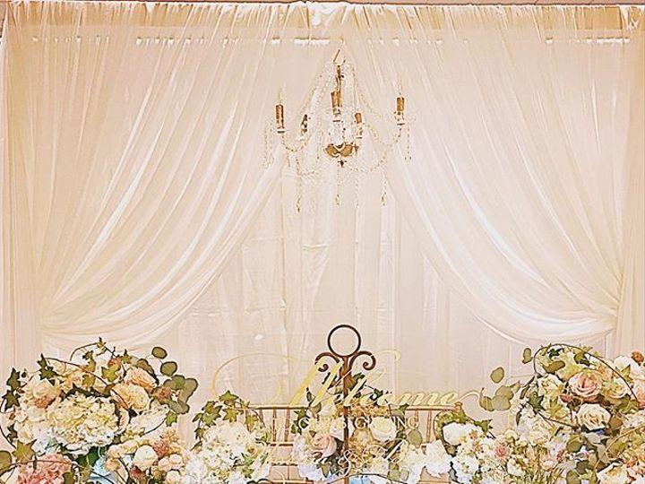 Tmx 37547383 303105106921680 6099734397982867456 N 51 910890 Santa Ana, CA wedding invitation