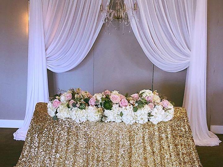 Tmx 38220196 921053394732848 8635508374013739008 N 51 910890 Santa Ana, CA wedding invitation