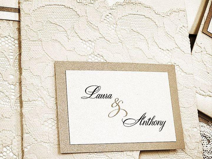 Tmx 41370660 2139398323054029 4993895750685384004 N 51 910890 Santa Ana, CA wedding invitation