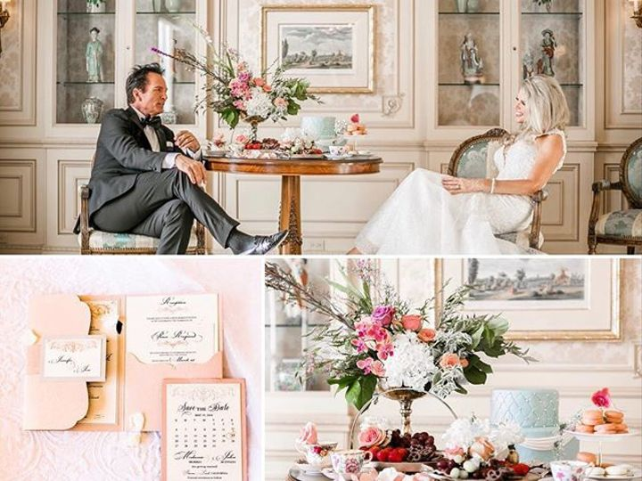 Tmx 41441804 506147749851352 8645289893690364027 N 51 910890 Santa Ana, CA wedding invitation