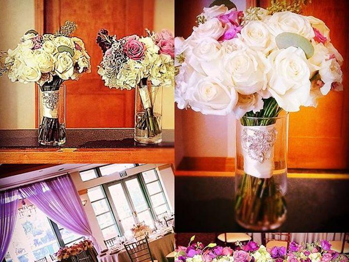 Tmx 41499850 1912897615682034 8630731898904232371 N 51 910890 Santa Ana, CA wedding invitation
