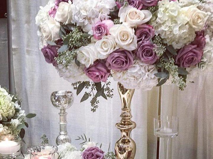 Tmx 42672622 2144449848978941 8932555501332502564 N 51 910890 Santa Ana, CA wedding invitation
