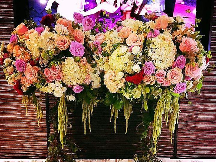 Tmx 43015378 694718760899170 8943160547795065615 N 51 910890 Santa Ana, CA wedding invitation