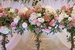 My Luxe Wedding image