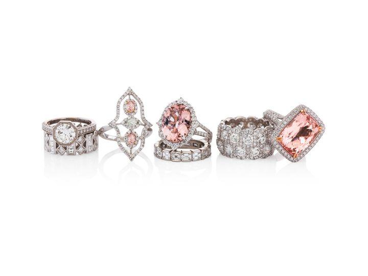 Tmx 1v3a2855 51 430890 157565537344355 Fort Worth, TX wedding jewelry