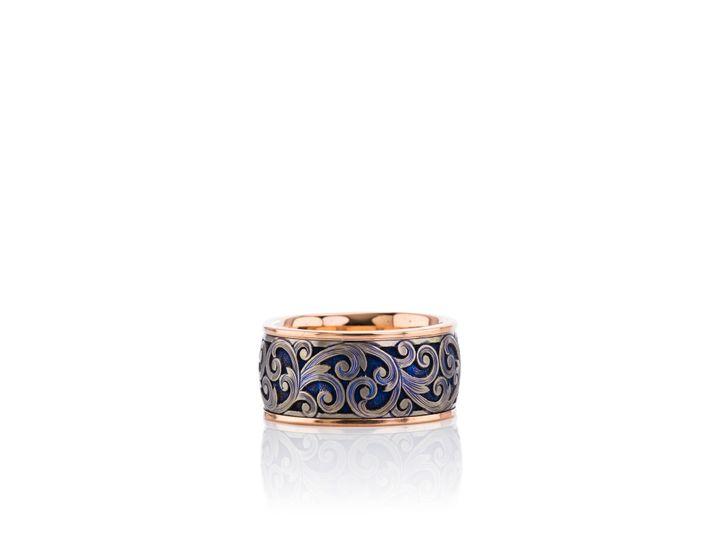 Tmx 1v3a7049 51 430890 157565537566414 Fort Worth, TX wedding jewelry