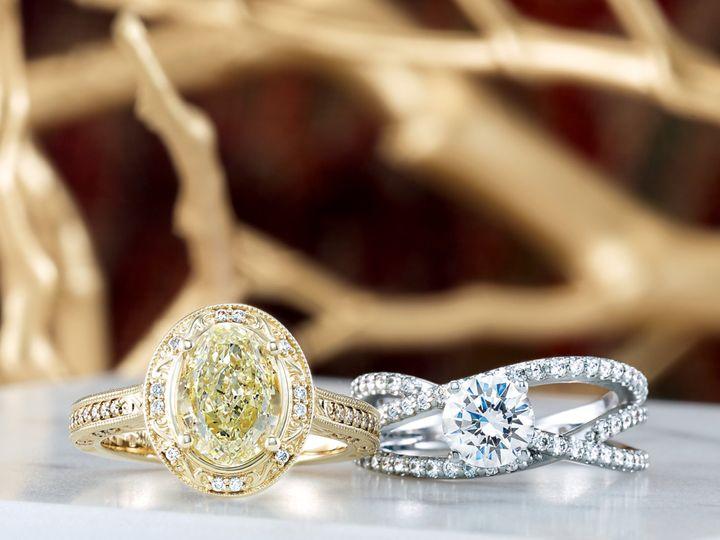 Tmx 47876997 51 430890 157565537271191 Fort Worth, TX wedding jewelry