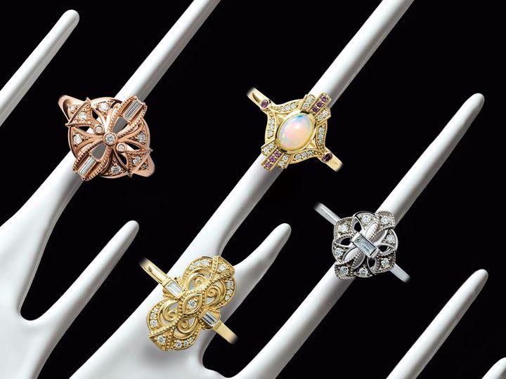 Tmx 69115842 51 430890 157565537237615 Fort Worth, TX wedding jewelry