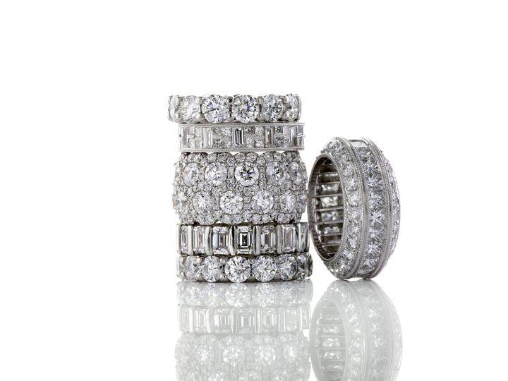 Tmx Book06 51 430890 157565537578552 Fort Worth, TX wedding jewelry