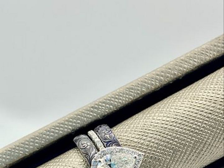 Tmx Image 51 430890 158818593197242 Fort Worth, TX wedding jewelry