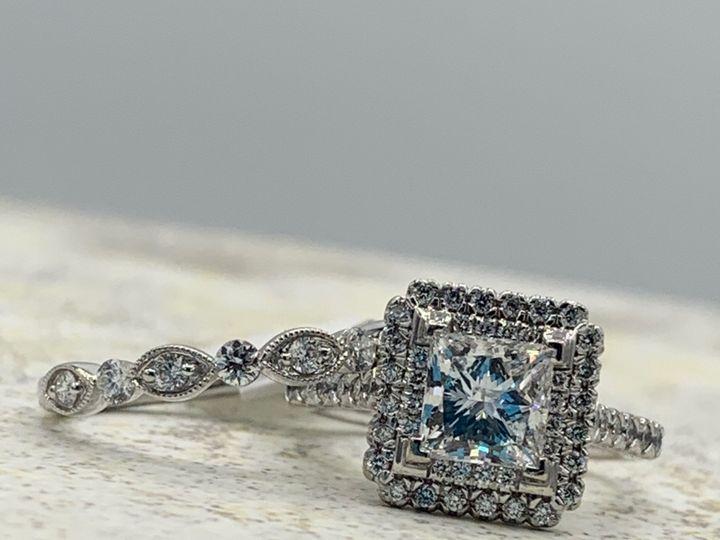 Tmx Img 6949 51 430890 157565536954621 Fort Worth, TX wedding jewelry
