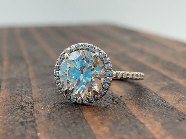 Tmx Img 6973 51 430890 157565536988614 Fort Worth, TX wedding jewelry