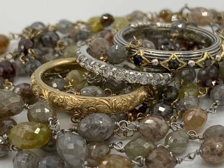 Tmx Img 7023 51 430890 157565529036867 Fort Worth, TX wedding jewelry