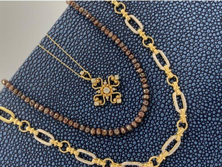 Tmx Img 7027 51 430890 157565529156386 Fort Worth, TX wedding jewelry