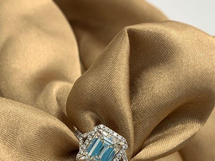 Tmx Img 7028 51 430890 157565529224072 Fort Worth, TX wedding jewelry
