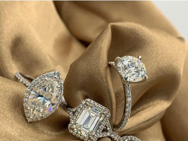 Tmx Img 7029 51 430890 157565529259439 Fort Worth, TX wedding jewelry
