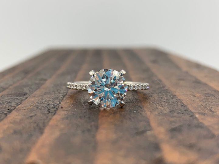Tmx Img 7030 51 430890 157565529014908 Fort Worth, TX wedding jewelry