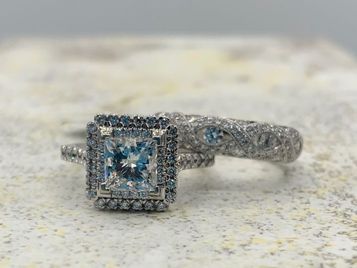Tmx Img 7033 51 430890 157565529345120 Fort Worth, TX wedding jewelry