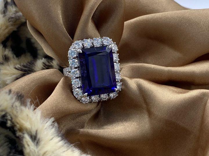 Tmx Img 7034 51 430890 157565529350372 Fort Worth, TX wedding jewelry