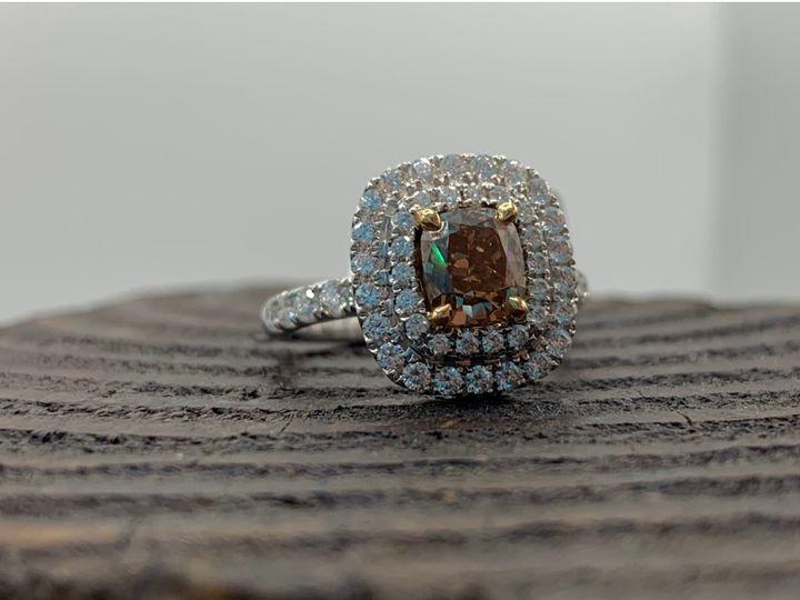 Tmx Img 7036 51 430890 157565529293589 Fort Worth, TX wedding jewelry