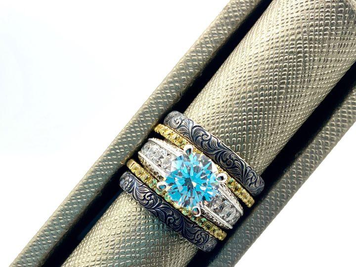 Tmx Img 7087 51 430890 157592624952833 Fort Worth, TX wedding jewelry