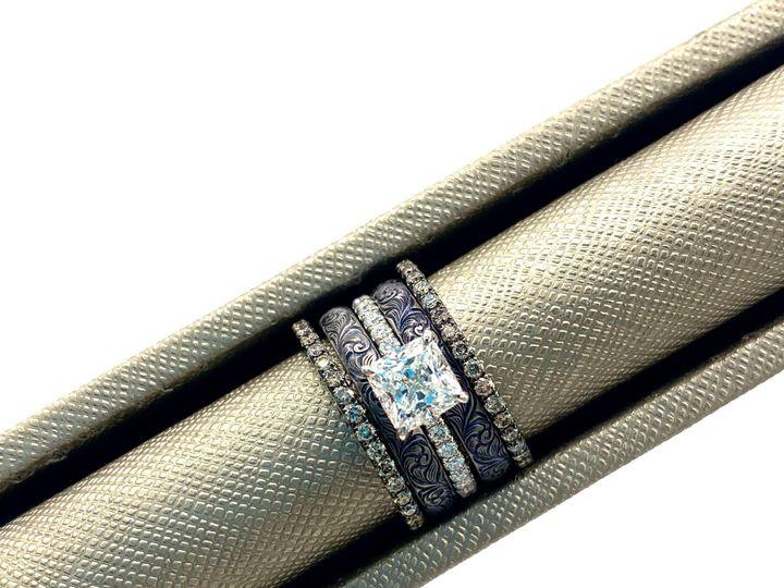 Tmx Img 7088 51 430890 157592624894033 Fort Worth, TX wedding jewelry