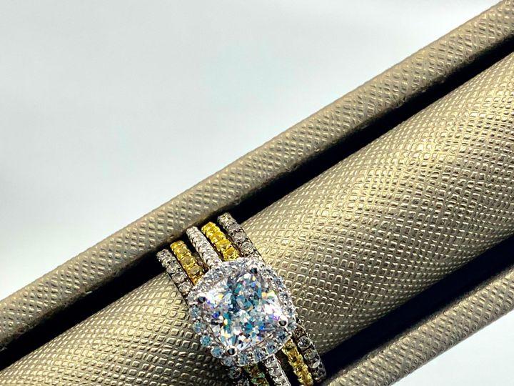 Tmx Img 7090 51 430890 157592625016746 Fort Worth, TX wedding jewelry
