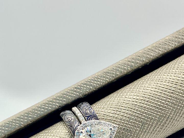 Tmx Img 7094 51 430890 157592625016195 Fort Worth, TX wedding jewelry