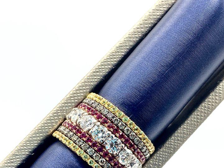 Tmx Img 7097 51 430890 157592625478115 Fort Worth, TX wedding jewelry