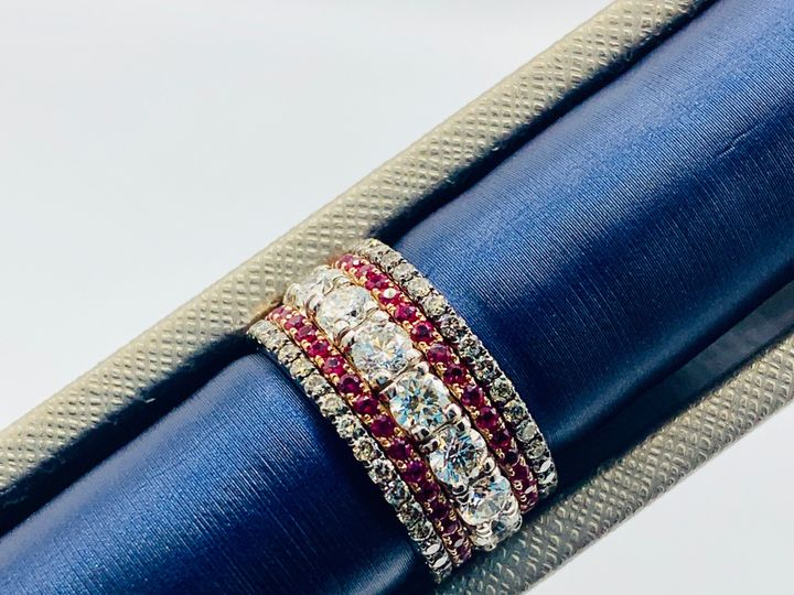 Tmx Img 7098 51 430890 157592625342765 Fort Worth, TX wedding jewelry