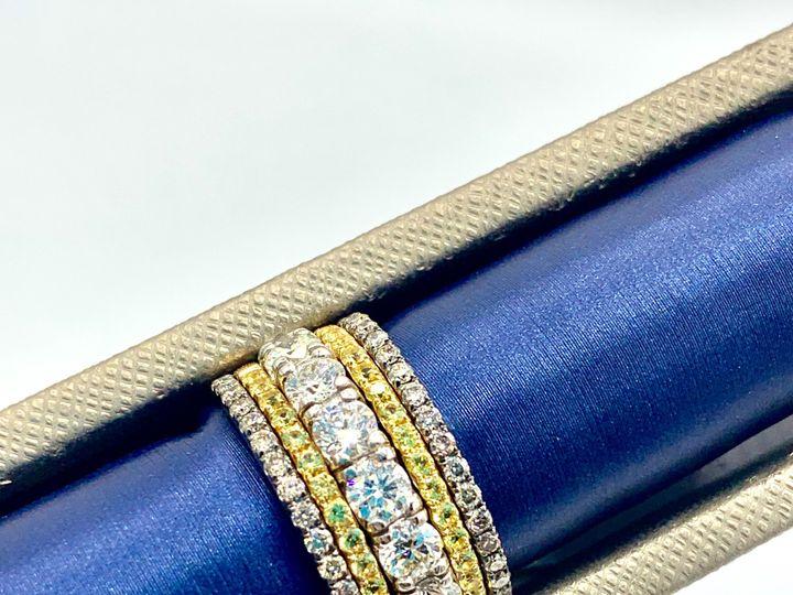 Tmx Img 7099 51 430890 157592625535404 Fort Worth, TX wedding jewelry