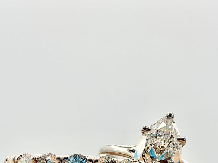 Tmx Img 7101 51 430890 157592625389579 Fort Worth, TX wedding jewelry