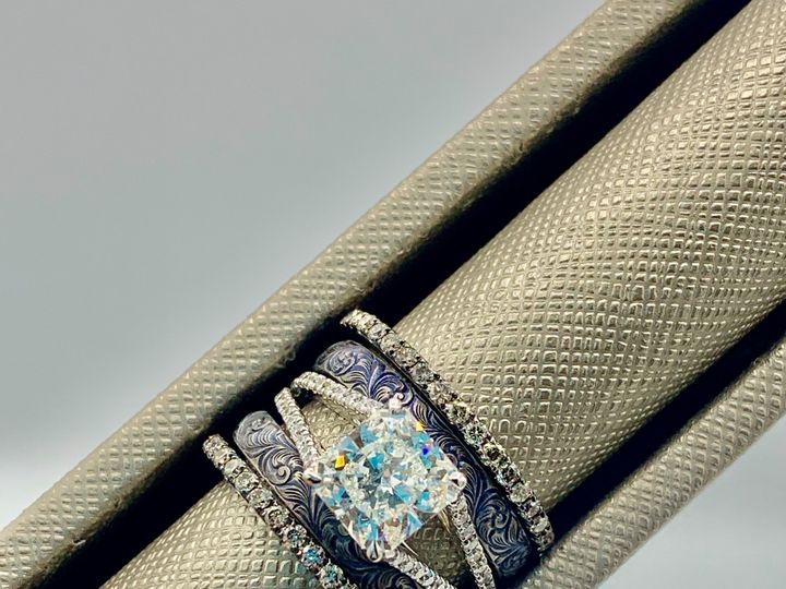 Tmx Img 7102 51 430890 157592625433942 Fort Worth, TX wedding jewelry