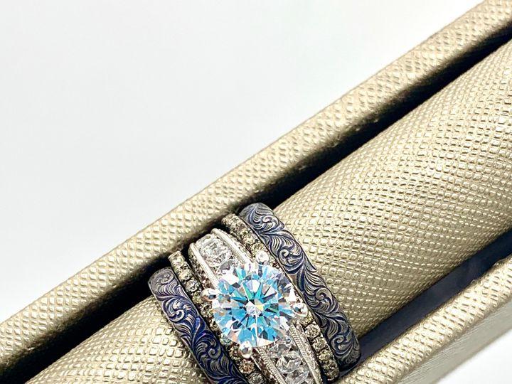 Tmx Img 7105 51 430890 157592625657415 Fort Worth, TX wedding jewelry