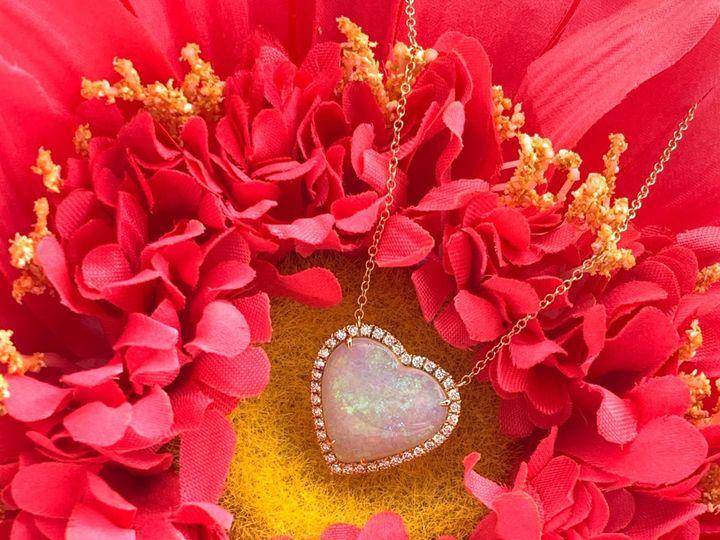 Tmx Img 7520 51 430890 158049045465128 Fort Worth, TX wedding jewelry