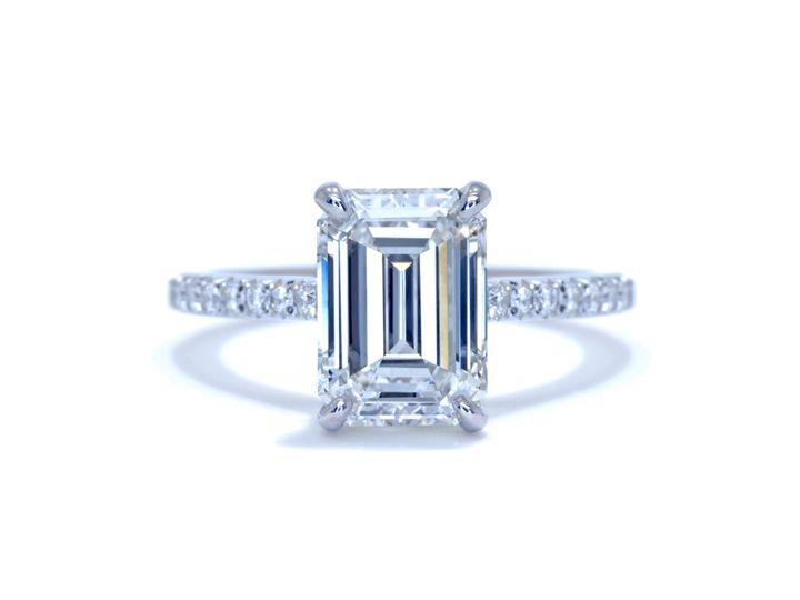 Tmx Product Frontv Desktop 2 51 430890 158292670828109 Fort Worth, TX wedding jewelry