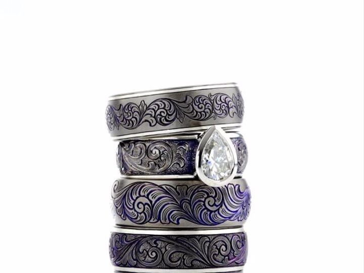 Tmx Reads 8 26 14 1 Preview 51 430890 157565537386203 Fort Worth, TX wedding jewelry