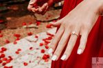 Reads Jewelers Inc. image