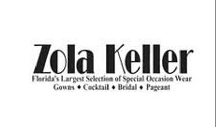 ZOLA KELLER