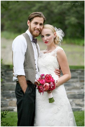 Wedding dress boutiques in houston tx discount wedding for Wedding dress houston tx